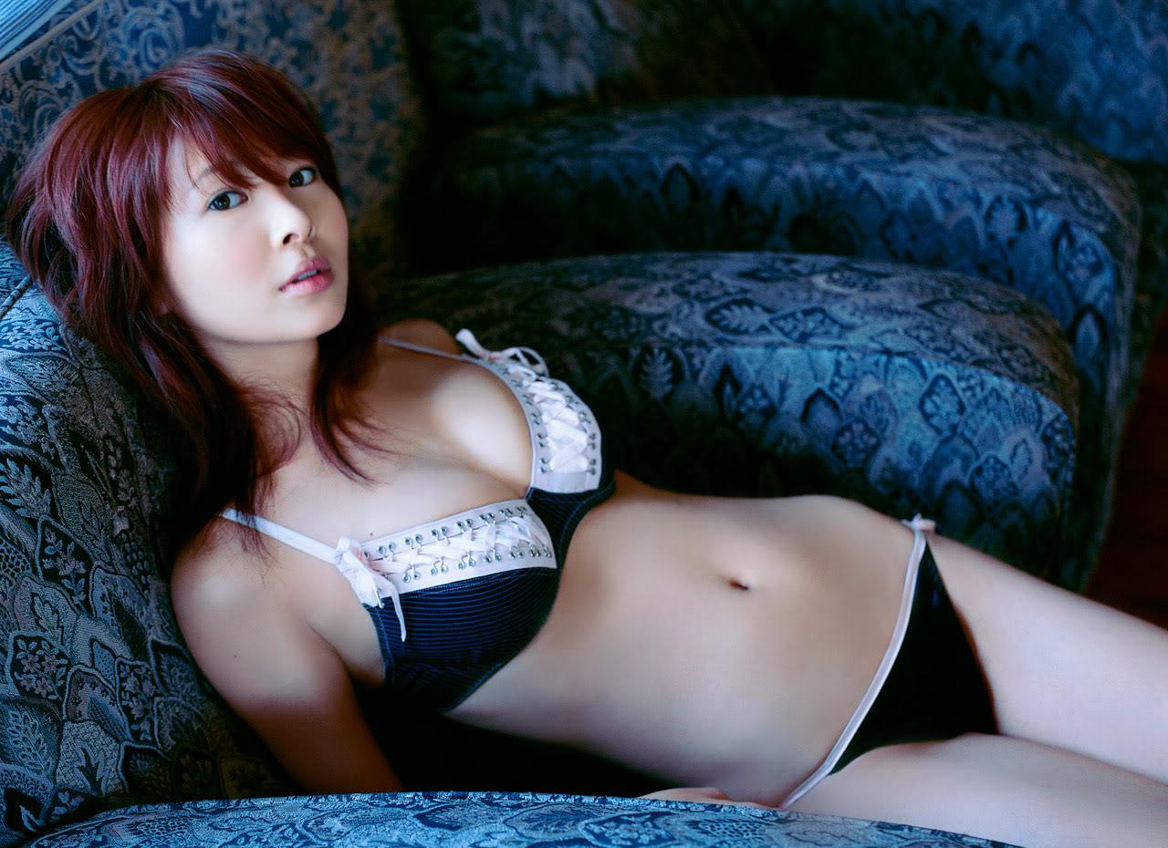 Секс японски мамка, Мама при всех и многое другое. Японская мама Porn24 14 фотография