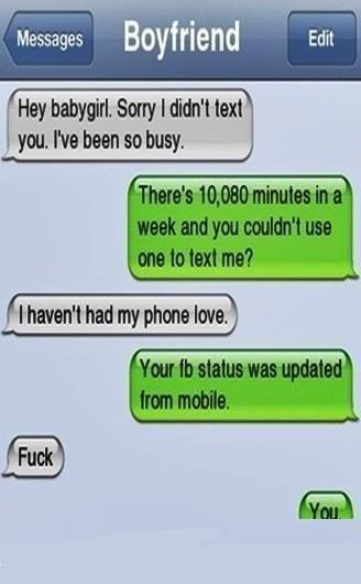 Funny Things To Say To A Girl Over Text : funny, things, Things, Laugh, Names, Girlfriend, Special, Скачать, бесплатно