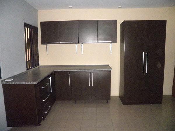 kitchen cabinets nigeria kitchen cabinet pictures lagos nigeria