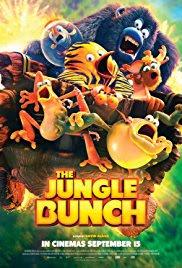 descargar JLes As De La Jungle 2017 Película Completa HD 720p [MEGA] [LATINO] gratis, Les As De La Jungle 2017 Película Completa HD 720p [MEGA] [LATINO] online