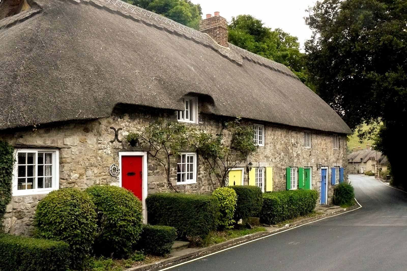 Animated Wallpaper Iphone Download Hd Wallpapers English Cottage Wallpapers