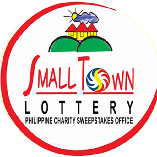 Www philippine sweepstake lotto tips com