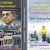 Μοναδικό Ιστορικό Πολιτικό Ημερολόγιο Γεγονότων του 1ου εξαμήνου του 2015 της Κυβέρνησης ΣΥΡΙΖΑ. Συγκλονιστικές Αποκαλύψεις.