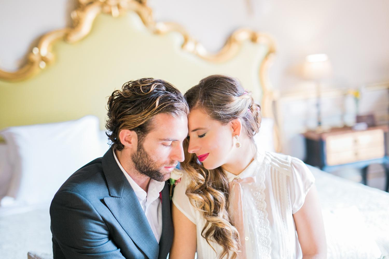 28325328040d8 ▷Inspiración para tu boda  Desde Granada con amor - ▷ Blog de ...