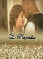 http://lindabertasi.blogspot.it/2016/01/racconto-la-magnolia-spinoff-del.html