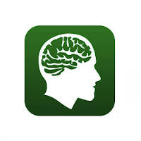 TheBrain (32bit) Free Download Latest Version