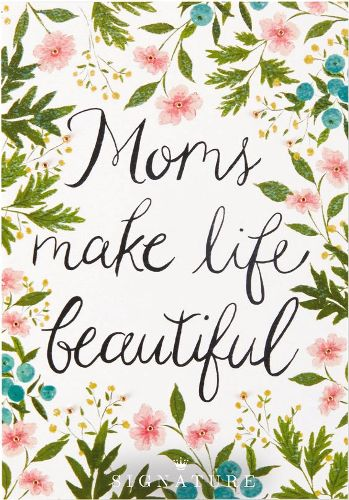 Happy mothers day wishes to my mothers 2018 mothers day greetings happy mother day wishes to a friend m4hsunfo