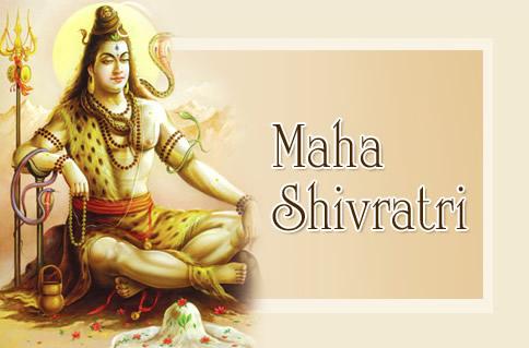 Mahashivratri Pictures 4
