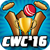 Cricket World Championship Game Android App APK Free Download