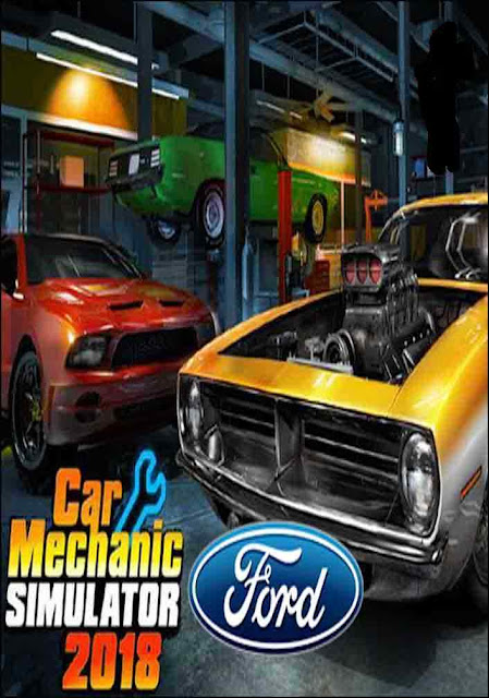 full-setup-of-car-mechanic-simulator-2018-ford-pc-game