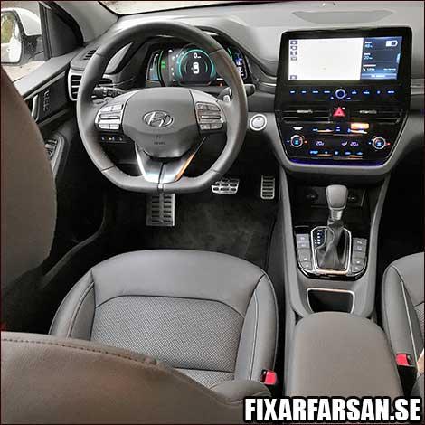 Interior-Hyundai-IONIC-facelift-2020-Plug-In-Hybrid