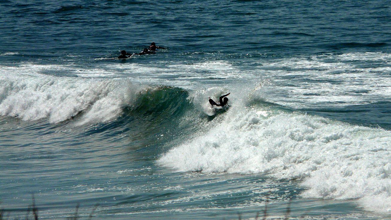 surf penon 02