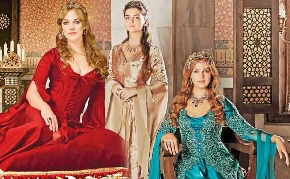 Turkey drama mera sultan facebook / Live at wacken 2006 dvd