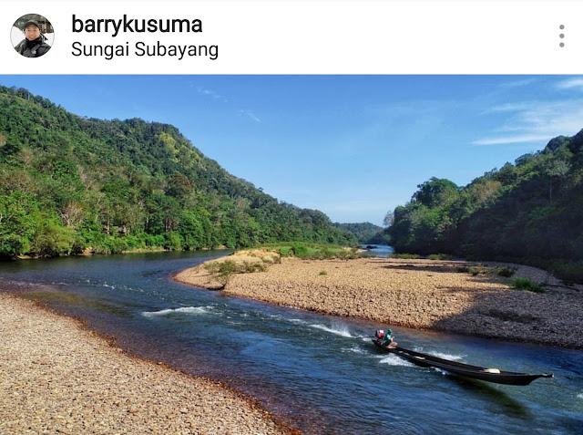 mengeksplore-sungai-subayang-di-kampar-kiri-hulu-riau