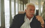 ΒΙΝΤΕΟ ΝΤΟΚΟΥΜΕΝΤΟ! Όταν ο Χαρίλαος Φλωράκης παραδέχτηκε την ΠΡΟΔΟΣΙΑ του ΚΚΕ εναντίον της Μακεδονίας μας…
