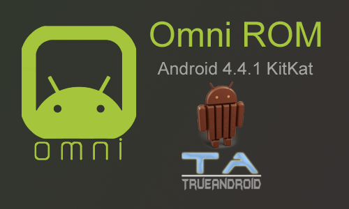 how to build your own custom android rom