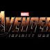 Os Vingadores - Guerra Infinita: MARVEL divulga novo pôster