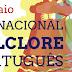 Dia Nacional do Folclore Português e Sorteio VitÓria