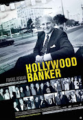 Hollywood Banker (2014) ()