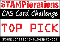 Stamplorations Top Pick 2-2016