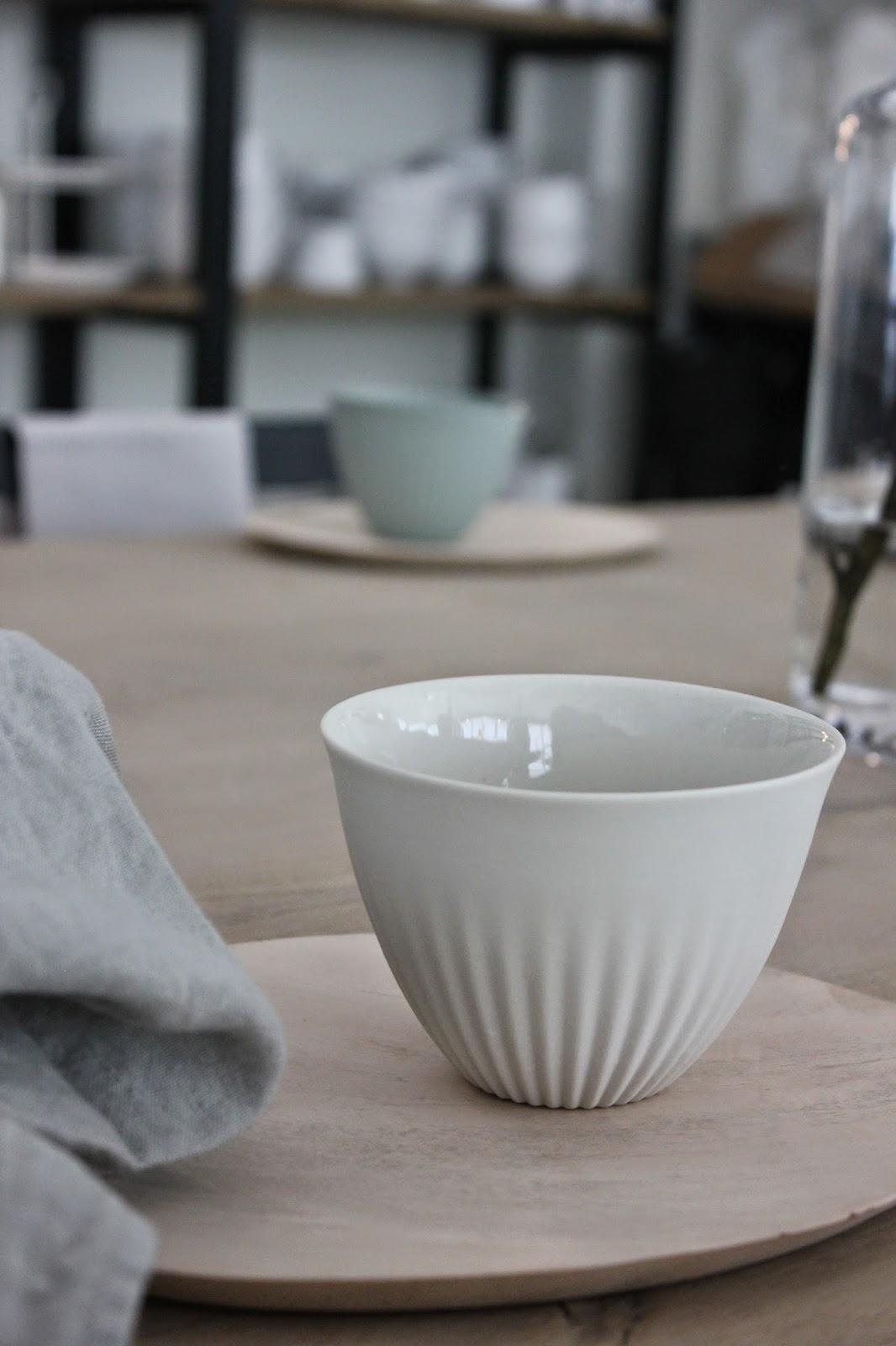 Cafeministeriet Aalborg Kolding Stjernepiger
