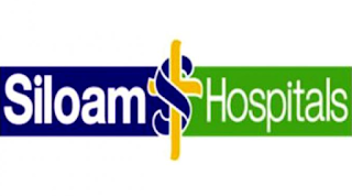 Kesempatan Bekerja di RS. Siloam Hospital Bali Januari 2018