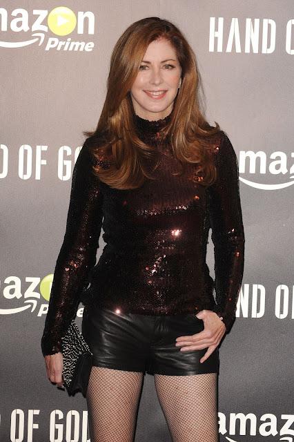 Dana Delany | Celebrity Keep | Celebrity Divorce, Religion
