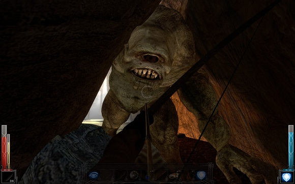 dark-messiah-of-might-magic-pc-screenshot-www.ovagames.com-2