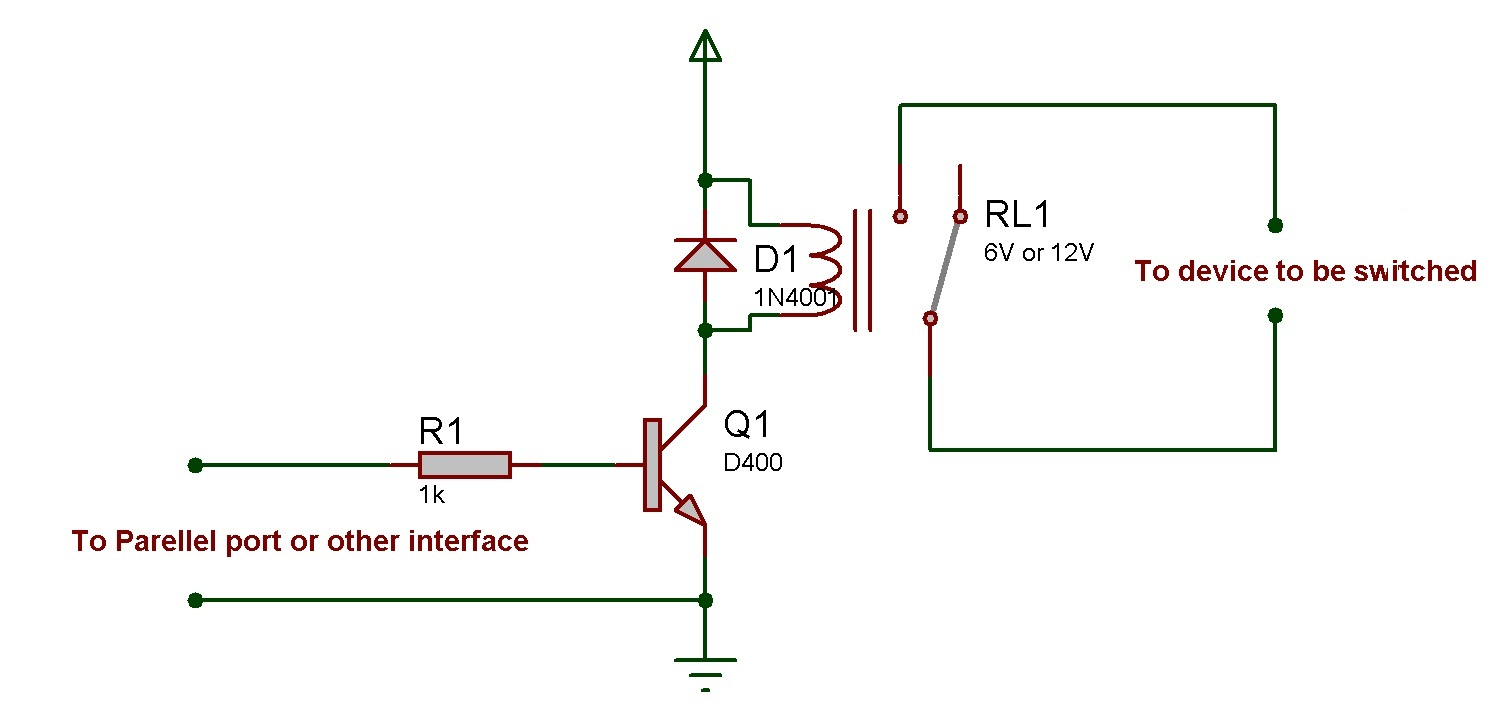 small resolution of the schematic for a channel