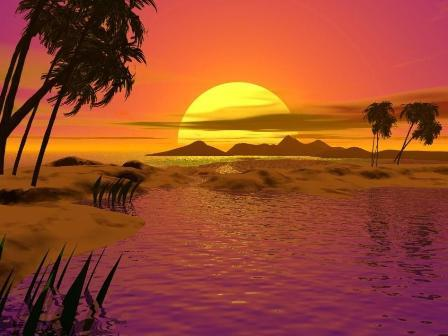 Beautiful Desktop Photos Collection Free Most Beautiful