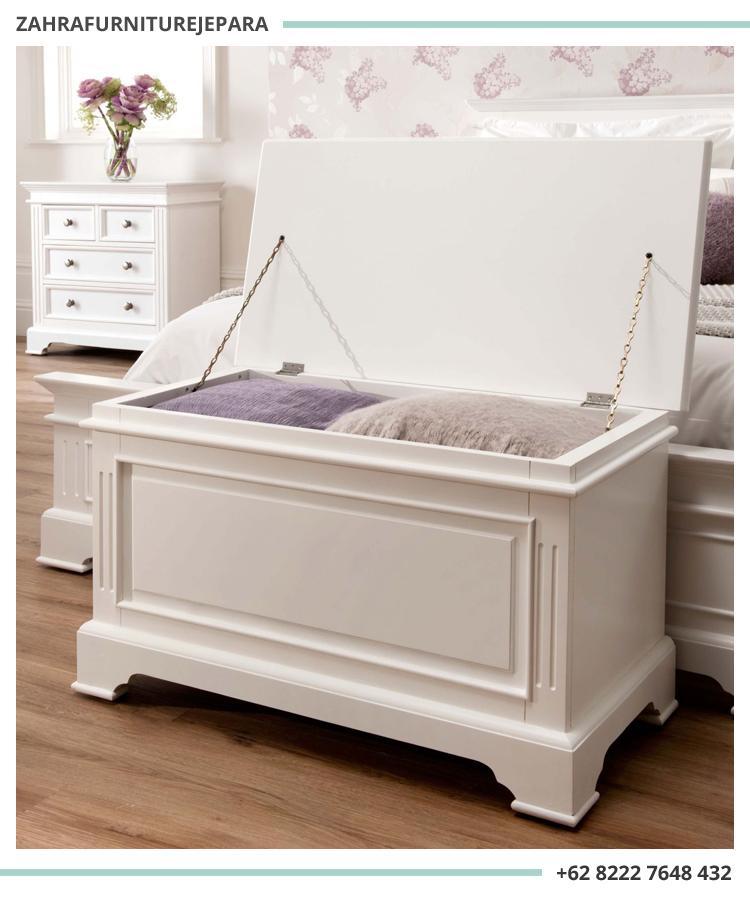 lemari selimut, box selimut, meja kamar tidur, harga lemari selimut, lemari selimut kamar tidur, box selimut kamar tidur, box selimut bahan kayu, kotak selimut, gambar lemari selimut, box selimut murah, box kayu tempat selimut, tempat menyimpan selimut,