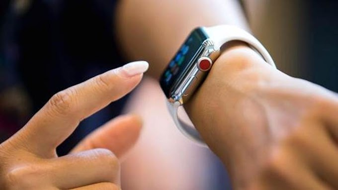 En Popüler Giyilebilir Teknoloji Ürünleri Nelerdir?