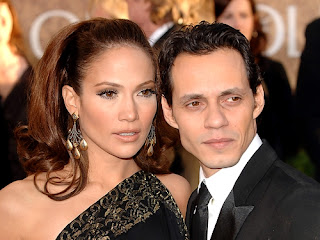 Lirik : Marc Anthony - No Me Ames (Feat. Jennifer Lopez)