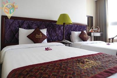 Khách Sạn Gần Biển Giá Rẻ Cho Khách Du Lịch Đà Nẵng Medium_mango-hotel-2