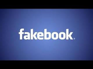 Como proteger a sua Linha do Tempo no Facebook