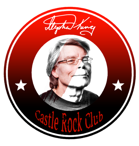 Castle Rock Club