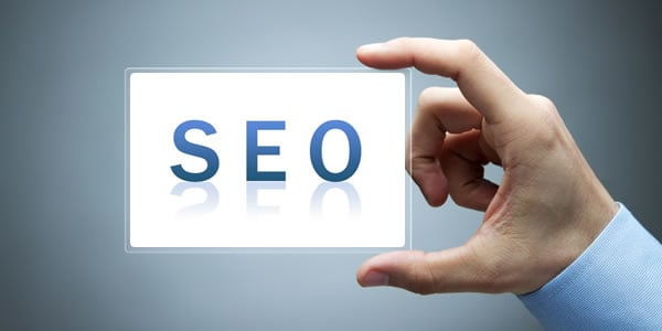 Hire the Best SEO Company in Islamabad for Business Improvement