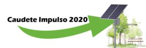 CAUDETE IMPULSO 2020