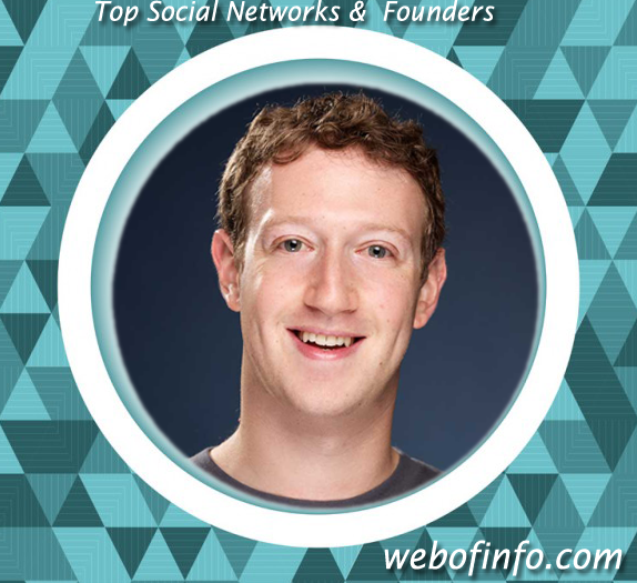 ceo-of-facebook-webofinfo