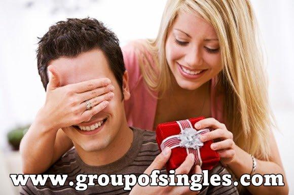 Polish dating buddies