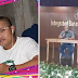 Bikoy profile: A seminarian turned convicted illegal recruiter — PNP