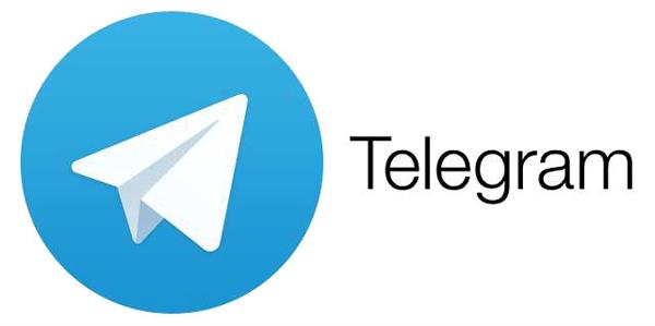 Telegram'ın Yeni Güncellemesi Yepyeni Özelliklere Sahip