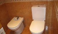 piso en venta av de quevedo castellon wc