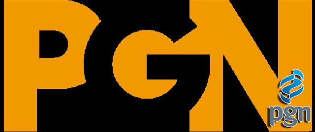 Batas Waktu Pembayaran Gas PGN