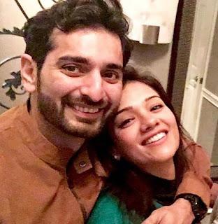 muncul sesudah ANTV menayangkan serial India  Biodata Siddhant Karnick Terlengkap, Istri, Fakta, Foto, Hobi dan Banyak Lagi