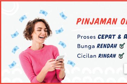 3 Cara Mudah Mendapatkan Pinjaman Online Tanpa Jaminan Hingga 300 Juta Rupiah!