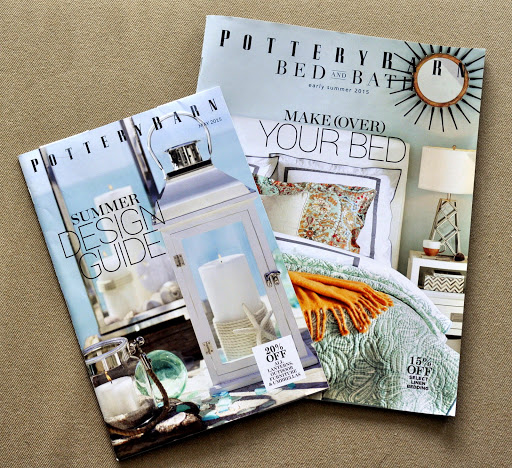 Pottery-Barn-Catalogs-tasteasyougo.com