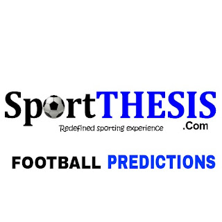 Football predictions 08-04-2017