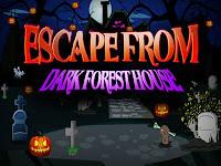 Top10 Escape From Dark Fo…