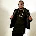 Mr Bow feat. Mabermuda - Alave Kuni Lavela Timake  [Marrabenta] [Baixa Agora]